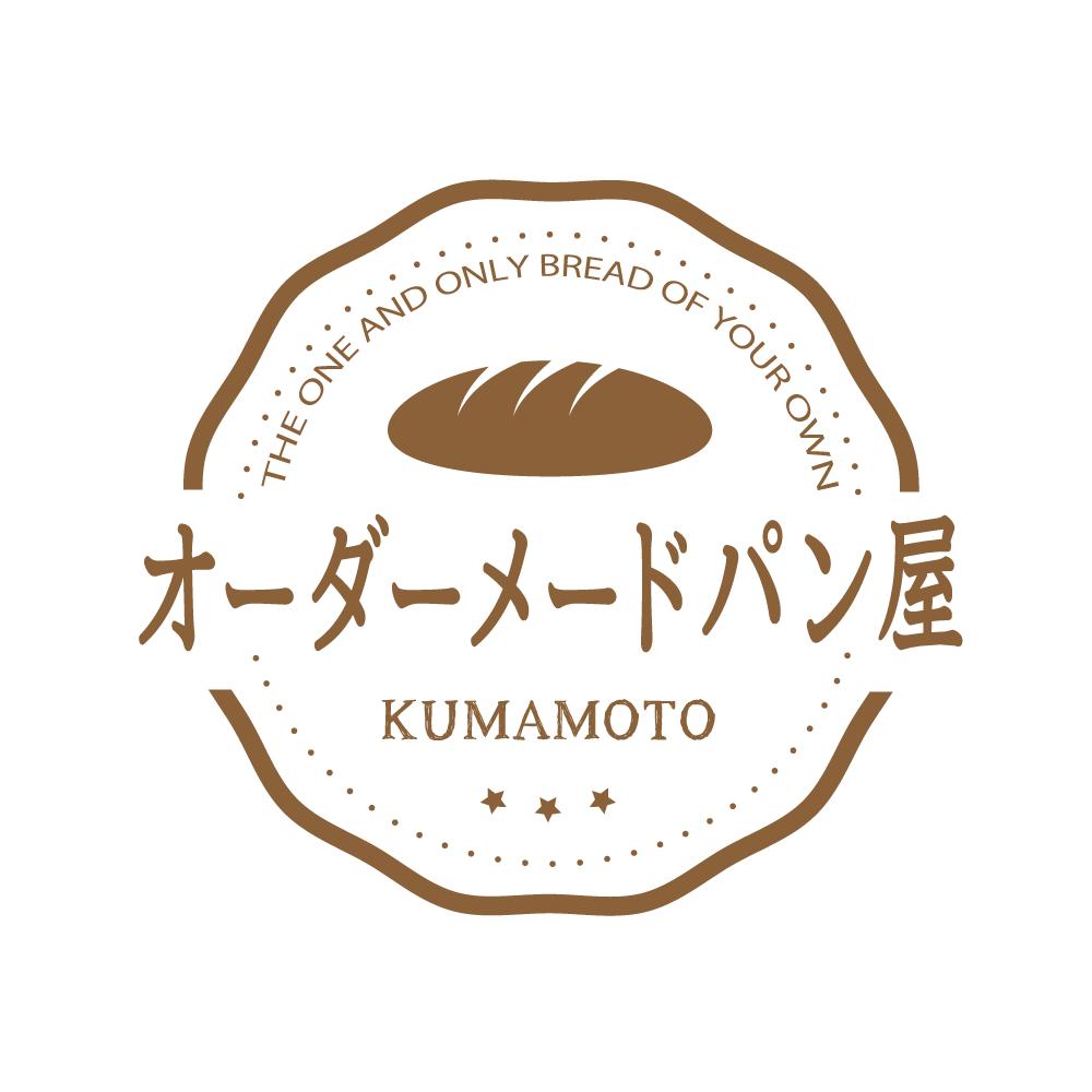 logo_ordermadebread